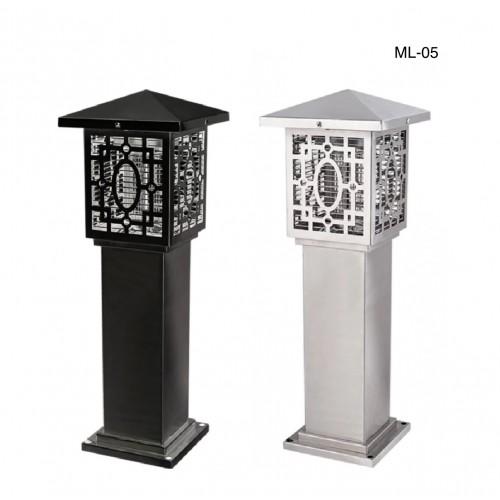 滅蚊燈-ML-05