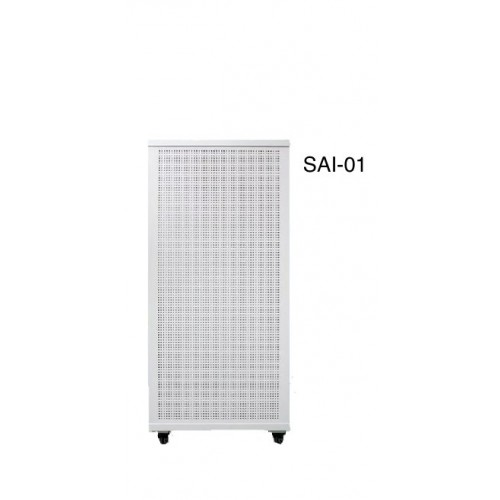 工/商業用空氣淨化-SAI-01