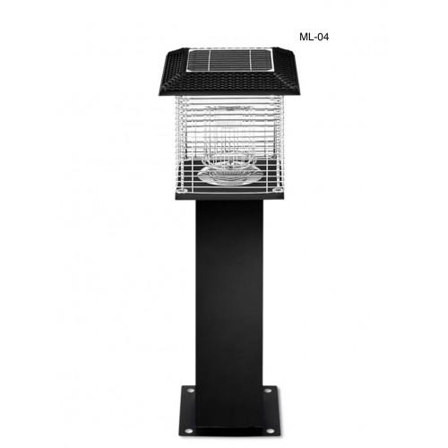 滅蚊燈-ML-04