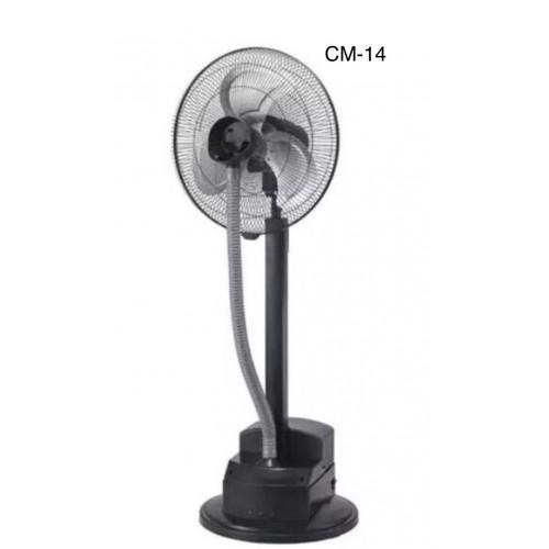 噴霧風扇-CM14