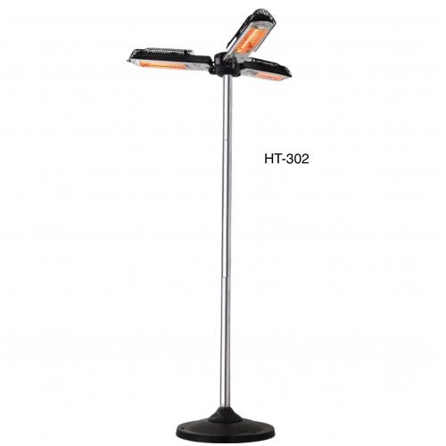 戶外電暖燈-HT-302