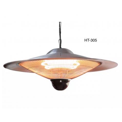 戶外電暖燈-HT-305