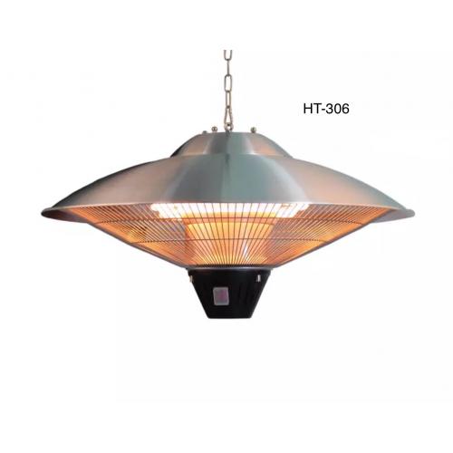 戶外電暖燈-HT-306