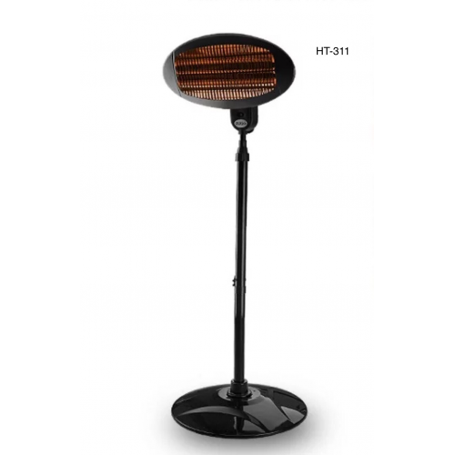 電暖燈-HT-311