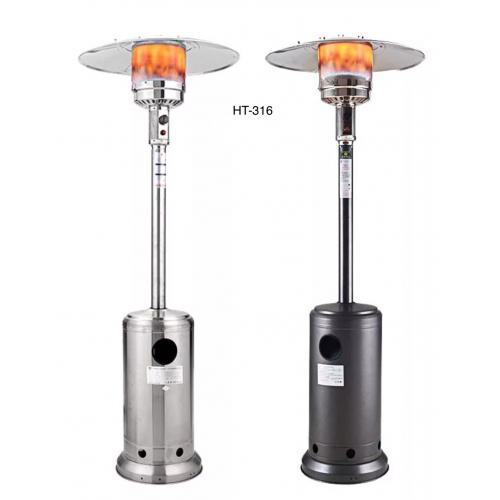 戶外燃氣暖燈-HT-316
