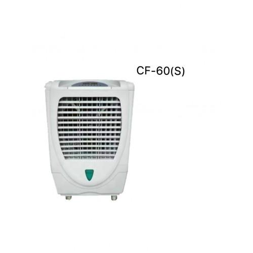 冷風機 - CF-60(S)